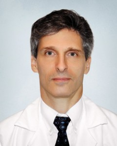 Brian Herschorn, MD Brooklyn Oculoplastic Surgeon